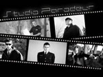 Studio Parodeurs